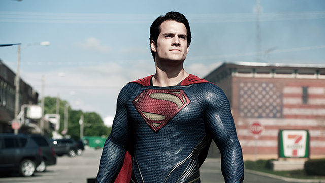 matthew vaughn man of steel 2