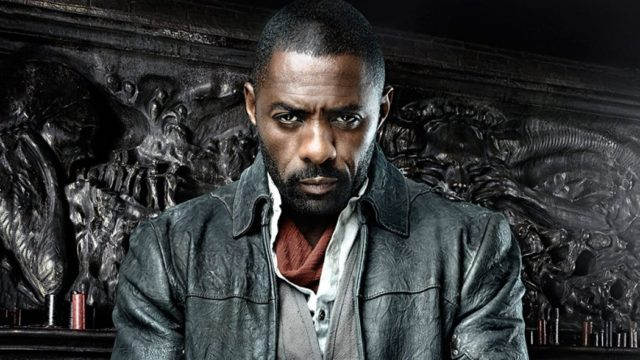 the dark tower delayed again august 4