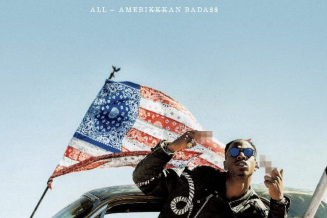 Joey-Badass-All-American-Badass-Album