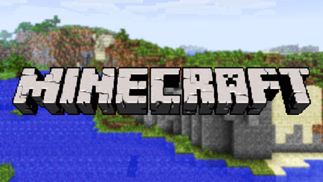 minecraft nintendo switch may 11