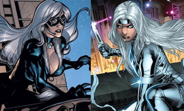 black cat sable director title