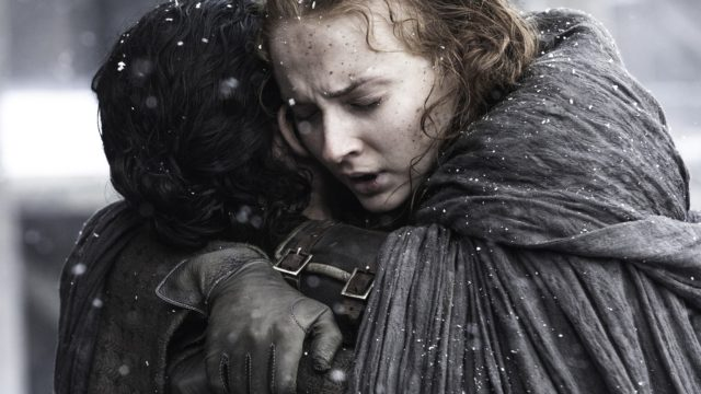 game of thrones final season six episodes