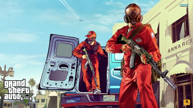 grand theft auto v 80 million sales