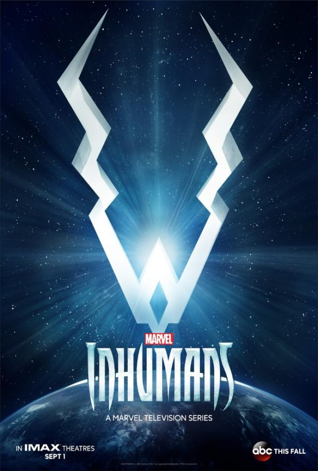 marvel image inhumans tv show