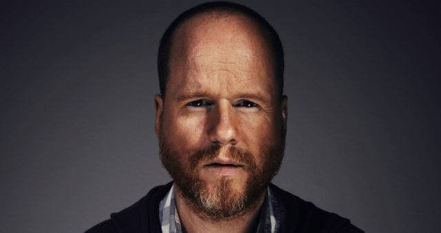 joss whedon directing justice league zack snyder