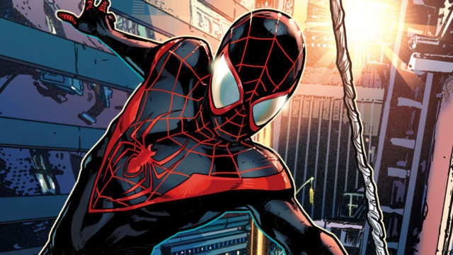 marvel comixology unlimited subscription