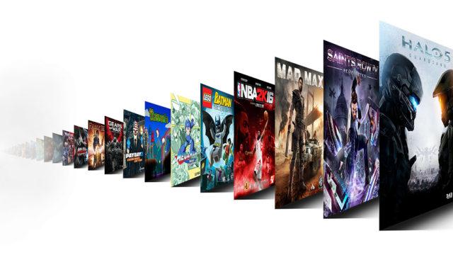 xbox game pass june 1 100 games