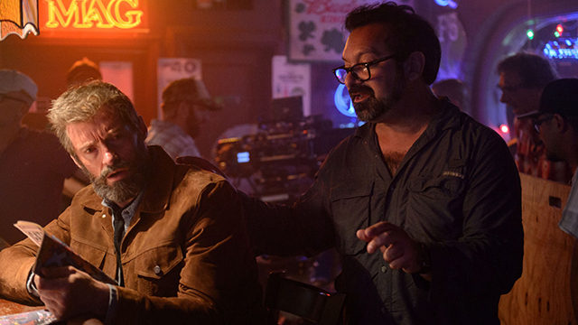 james mangold disorder remake sicario writer
