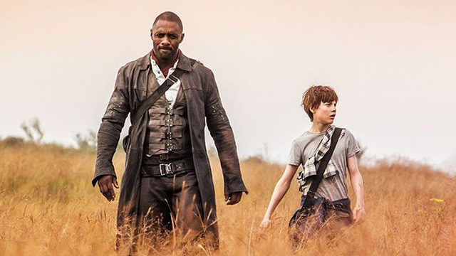 the dark tower movie sequel