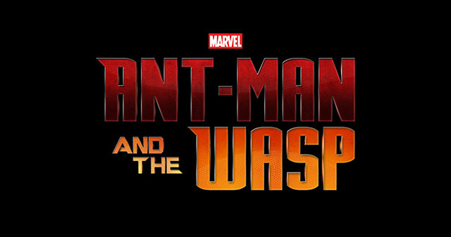 ant man and wasp costume d23