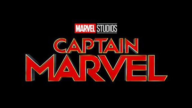 captain marvel movie 1990s skrulls