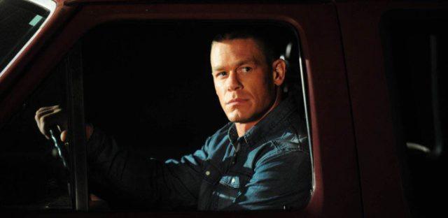 john cena cast transformers spin-off bumblebee