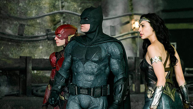 justice league flash team-up batman wonder woman