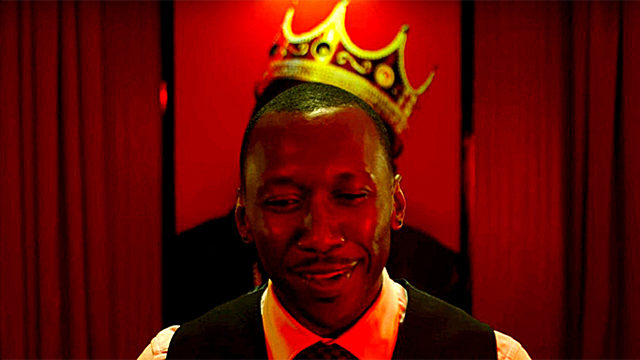 true detective season 3 mahershala ali starring