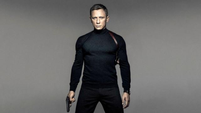 daniel craig confirms bond return