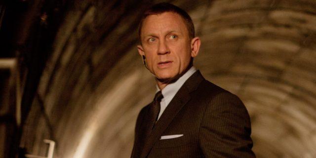 daniel craig two more bond movies