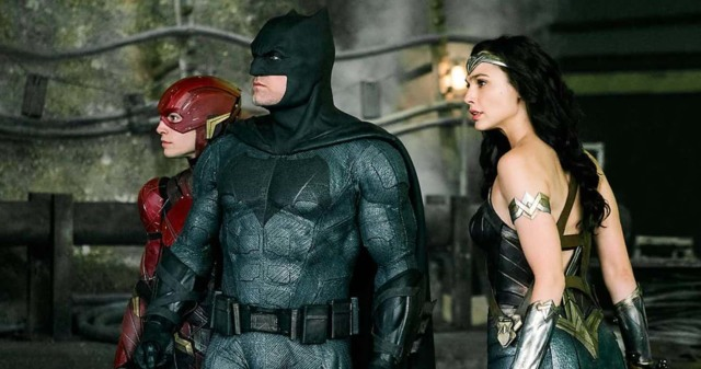 justice league reshoots lighten tone