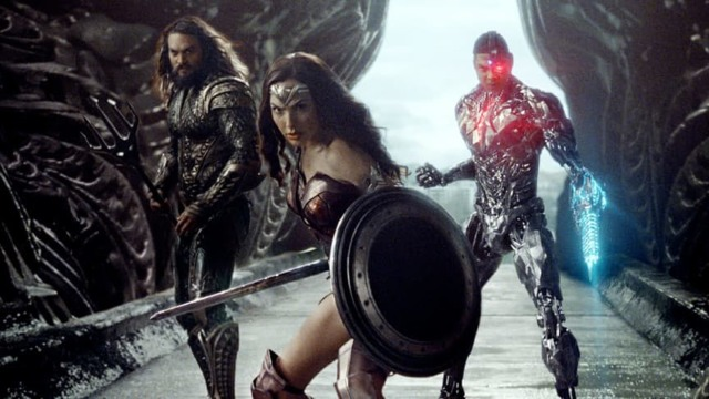 justice league unwatchable whedon changed ending