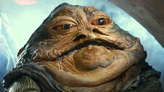lucasfilm jabba the hutt spin-off movie