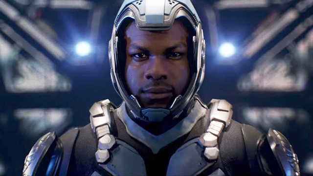 pacific rim uprising release date pushed back