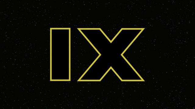 star wars episode ix delayed december 2019