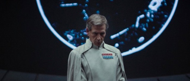 ben mendelsohn captain marvel villain