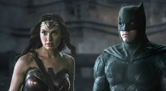 dc moving away shared movie universe