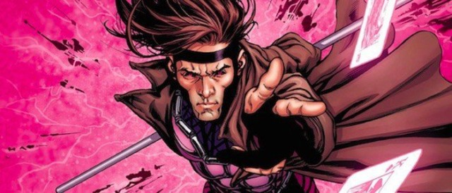 gambit movie pirates caribbean director