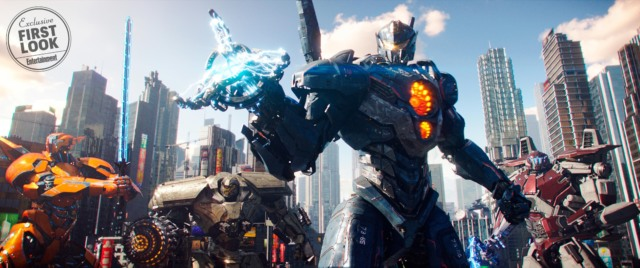 pacific rim uprising first look 1