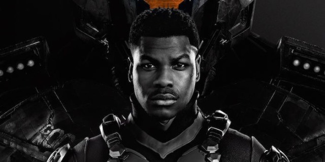 pacific rim uprising first look