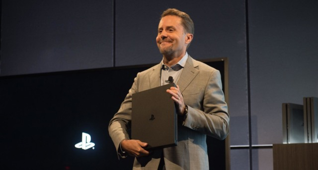 playstation boss andrew house steps down