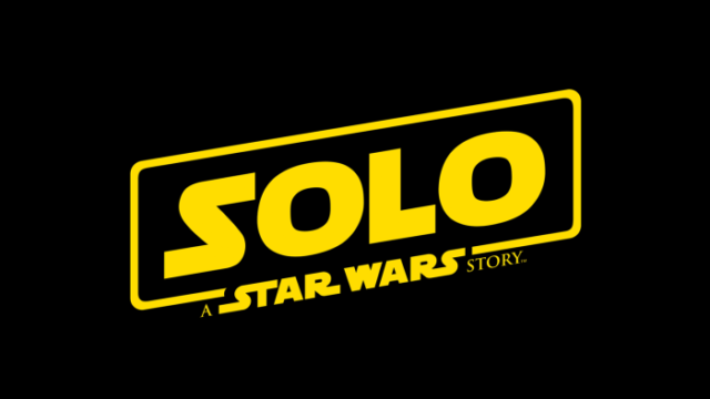 han solo movie solo a star wars story