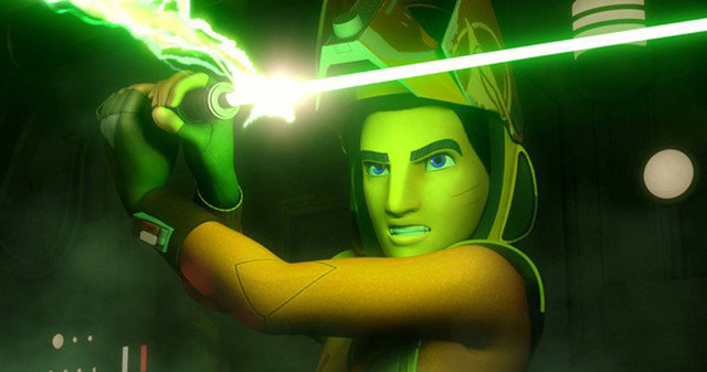 star wars rebels final trailer
