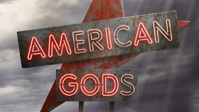 american gods bryan fuller quits