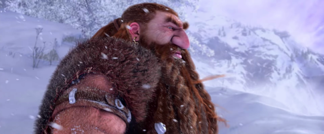 blizzard world of warcraft classic vanilla servers