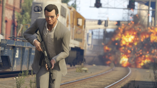 grand theft auto v best selling game ever united states