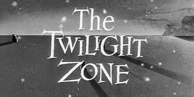 twilight zone jordan peele cbs all access