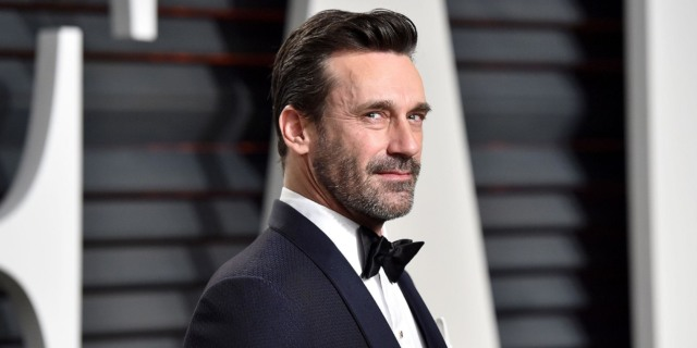 jon hamm the batman replace affleck