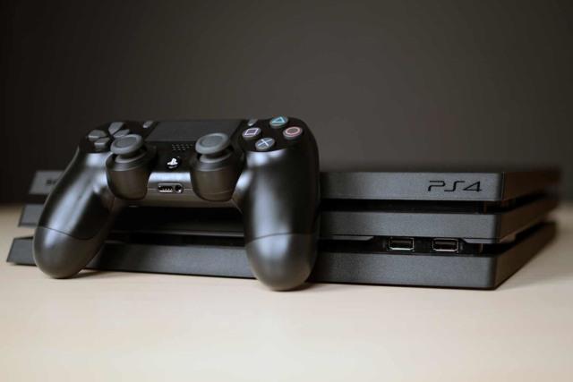 sony playstation 4 70 million sold worldwide