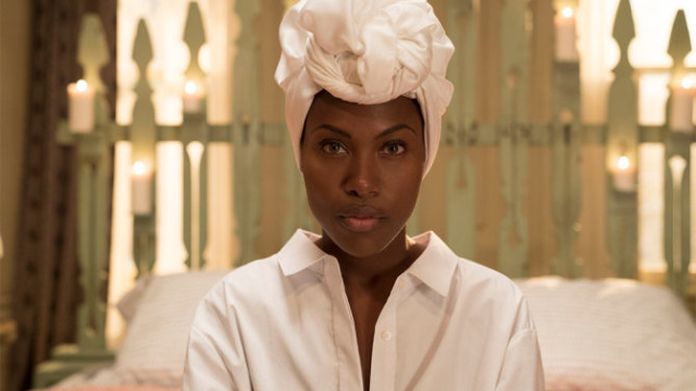 shes gotta have it dewanda wise captain marvel