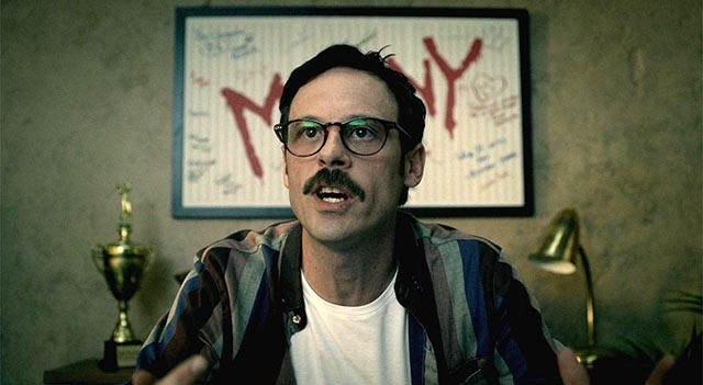true detective season 3 scoot mcnairy