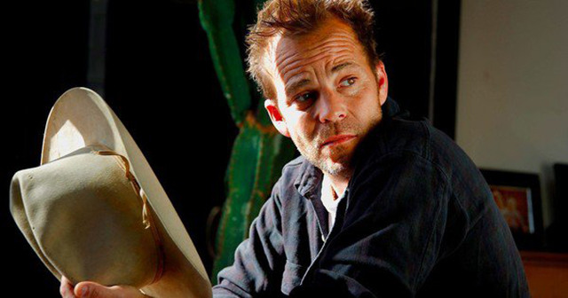 true detective season 3 stephen dorff