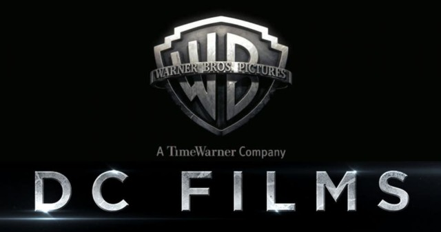 warner bros names new dc films head