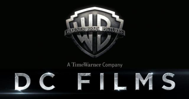 warner bros names new dc films head