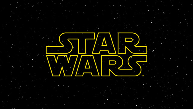 game of thrones creators new star wars film series