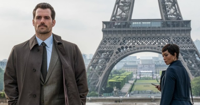 mission impossible fallout teaser trailer