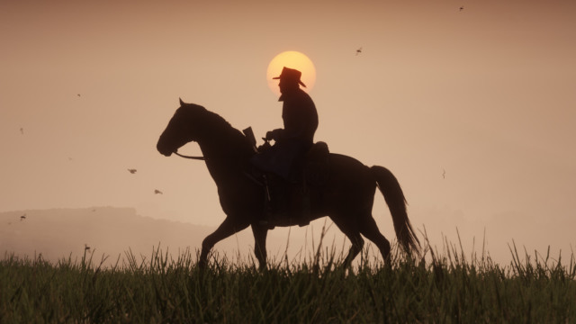 red dead redemption 2 delayed october