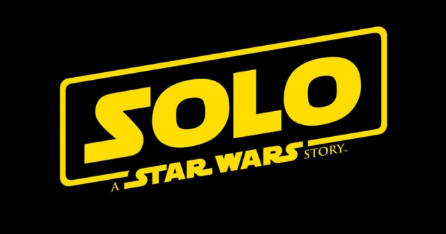 solo a star wars story trailer feb 5 monday