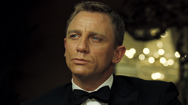 danny boyle bond 25 final daniel craig