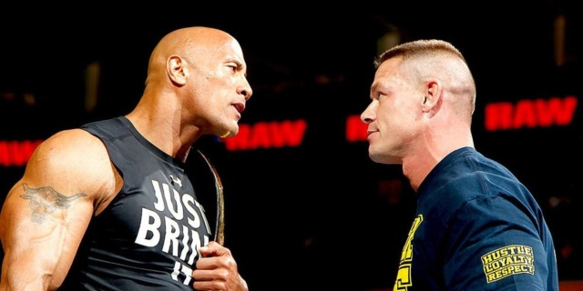 john cena dwayne johnson fast and furious